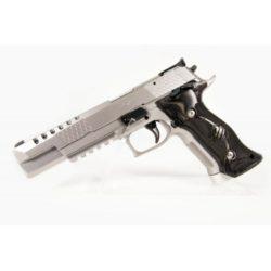 Sig Sauer P226 Club 30 X-Six