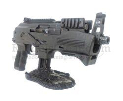 SC Nova Modul AK Pistole PAK-9 - Kal. 9x19