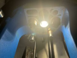 Dillon 650 750 Beleuchtung – Light – Licht