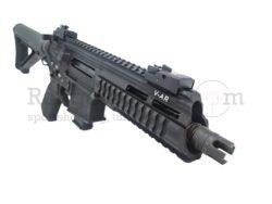 V-AR 650 - 9x19