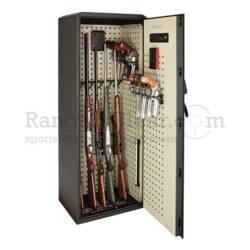 Hornady RAPiD Safe Ready Vault