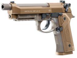 Umarex Beretta M9A3 FDE