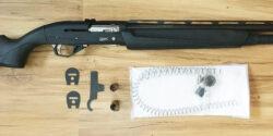 Baikal MP-155 & Nordic Components +6 Magazinverlängerung