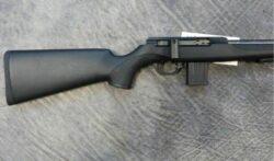 ISSC SPA 22 Tactical