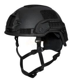Protection Group Danmark Arch High Cut Ballistischer Helm