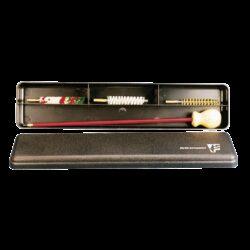 Putzzeug-Set Kal. 9mm
