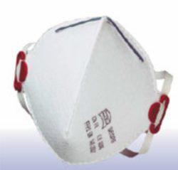 Schutzmaske CN P2 V (15 Stück/Box)