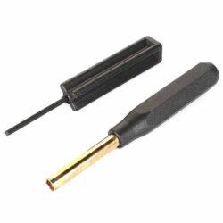 Demontage Werkzeug Glock