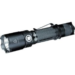Fenix TK20R Tactical Light