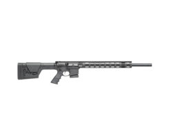 "DAR-15 Target Rifle Advanced .223 Rem. 22"""
