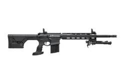 "DPMS AR-10 G2 SASS .308 Win 18"""