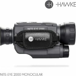 Hawke Nite Eye 2000 - € 299,-