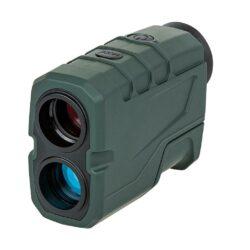 Dörr Laser Entfernungsmesser DJE-800 Li grün