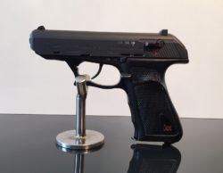 Heckler & Koch P95