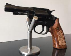 """Rossi Revolver 3"""" Lauflänge"""