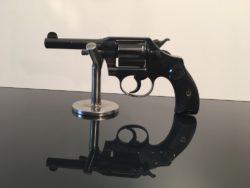 Colt Pocket Positive