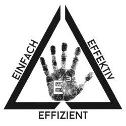 E3 Selbstverteidigung Modul ALPHA