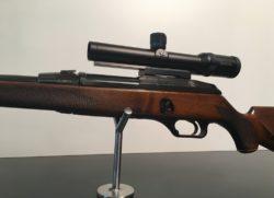 Heckler & Koch 940