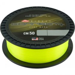Berkley Direct Connect Carp Mono, 1200m, 0,34mm/8,80kg