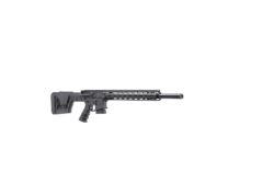 "DAR-15 Target Rifle Advanced .223 Rem 22"""