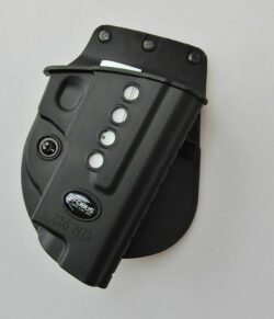 FOBUS 226ND Passive Retention Holster with Adjustment Screw For :Sig Sauer P220, P226, P226 MK25, P227, P228, P245, P225, with rails