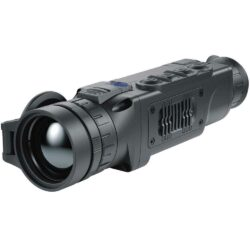 Pulsar Thermal Helion 2 XP50 - € 3.599,-