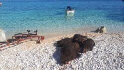 Fixpreise ohne Überraschungen in Kroatien