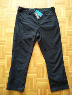 Lackwar Covert RS Tactical Pants (TAD Triple Aught Design)