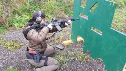 "Tactical Shooting Austria ""KOMBINIERTE KURSE"""