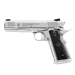 Taurus Pistole PT 1911 STS matt .45 ACP - !! 1911er UNTER 1.000 EURO !!
