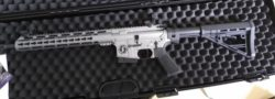 "SCHMEISSER AR15 M4 Austria Dynamic L 14,5"" .223 Rem"