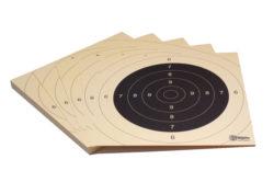 Standard Target (100 Stk.)
