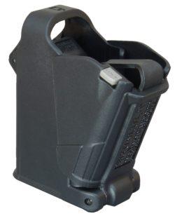 UpLula Ladehilfe für Pistole schwarz