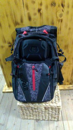 Rapala Urban Backpack - Angler Rucksack