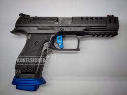 Walther Q5 Match SF Expert