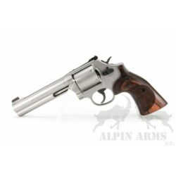 Smith&Wesson Mod.686-6 International