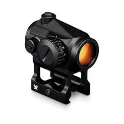 Vortex Crossfire Red Dot 2MOA jetzt NV kompatibel