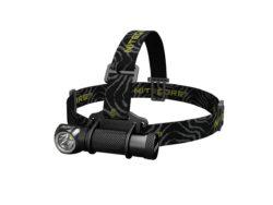 Stirnlampe HC30