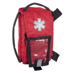 Erste Hilfe Tasche Helikontex leer