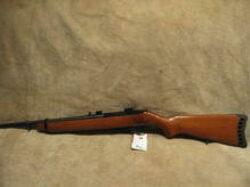 Ruger 44 Carbine - € 790,--