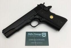 Colt 1911 MK IV 80 Series