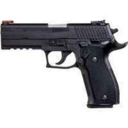 Verkaufe Sig Sauer P226 LDC