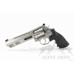 Smith&Wesson Mod.686-6 Competitor