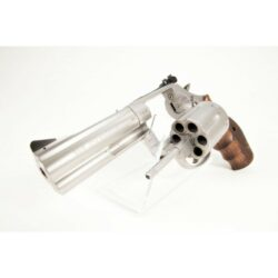 Smith&Wesson Mod.686-6 Security Special 4""