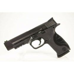 Smith&Wesson M&P9L Pro Series