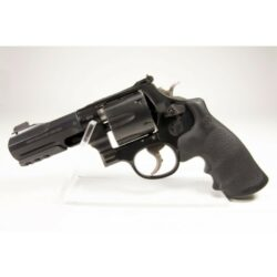 "Smith&Wesson Performance Center Mod.325 ""Thunder Ranch"""