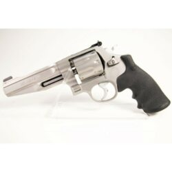 Smith&Wesson Performance Center Mod.627 -5