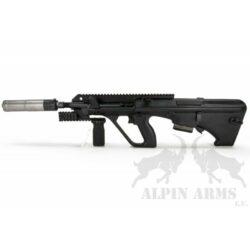 Steyr Arms AUG Z A3 BMI LL 378mm