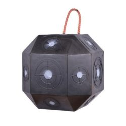 "Schießwürfel Longlife ""The Cube"""