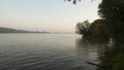 Angelreise Dunafalva – Angeln an der Donau in Süd-Ungarn 7 Tage / 6 Nächte HP